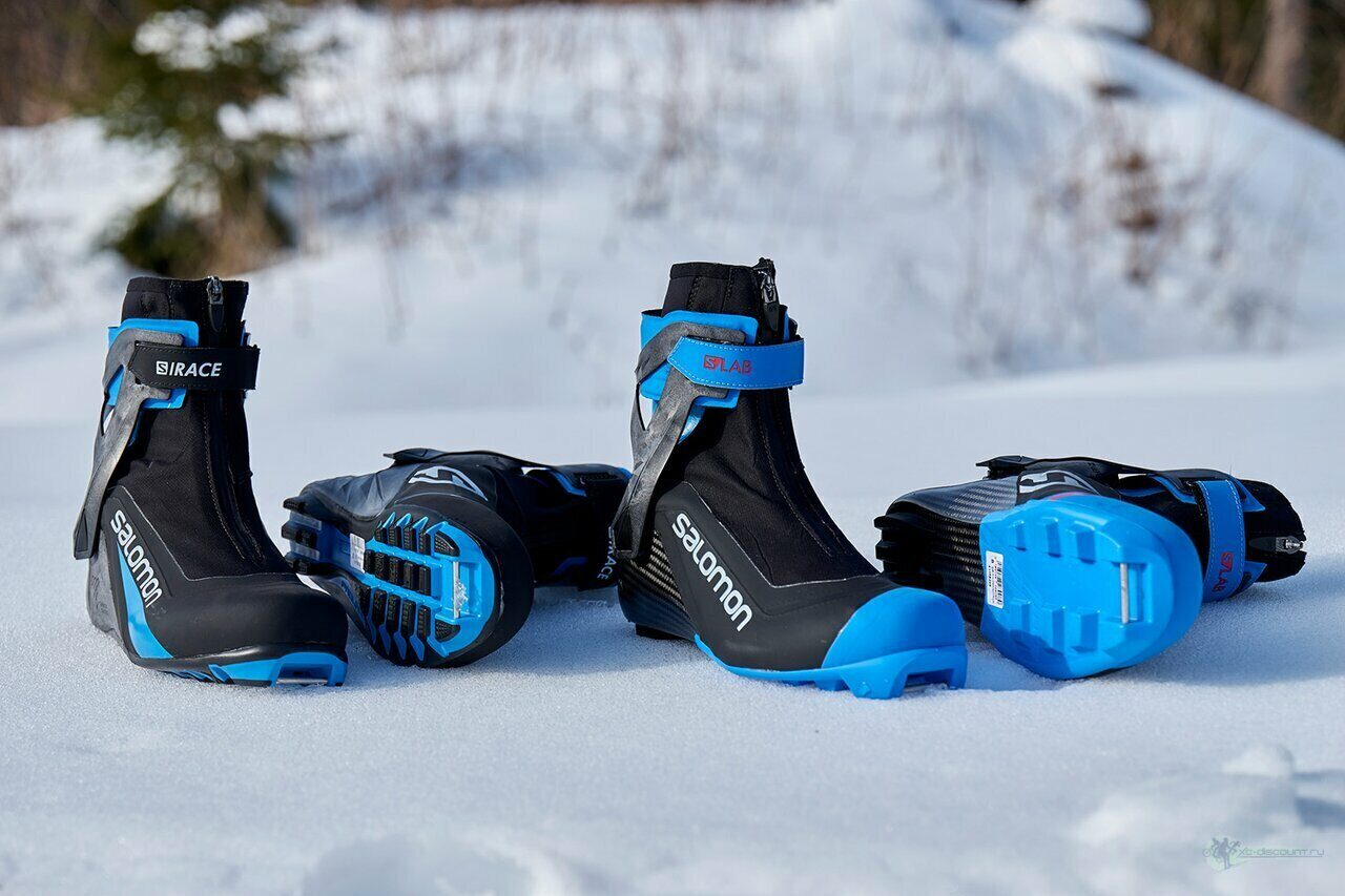 xc-ski.de-Salomon160220mf008