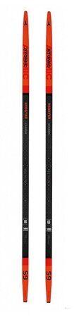 ATOMIC Redster S9 Carbon Skate Uni AB0021164