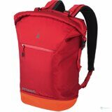 Рюкзак ATOMIC Bag Travel Pack 35L (красный)