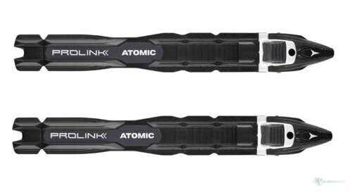 Крепления ATOMIC Prolink Race Skate AH5006990001 NNN